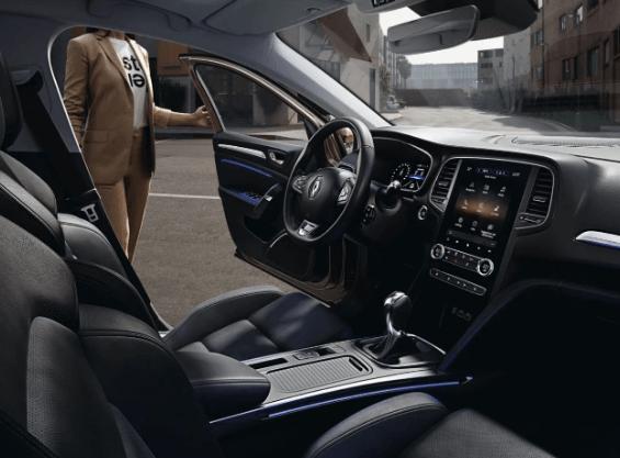 2021 Renault Megane güncel fiyat listesi... - Sayfa 3