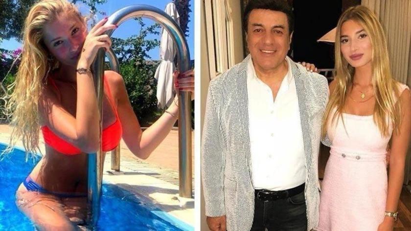 Coşkun Sabah: Kızım Kordon'da şort giyebilir, ama Mardin'de giydirmem