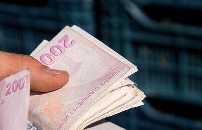 Memur ve emeklinin enflasyon farkı zammı belli oldu! - Sayfa 2