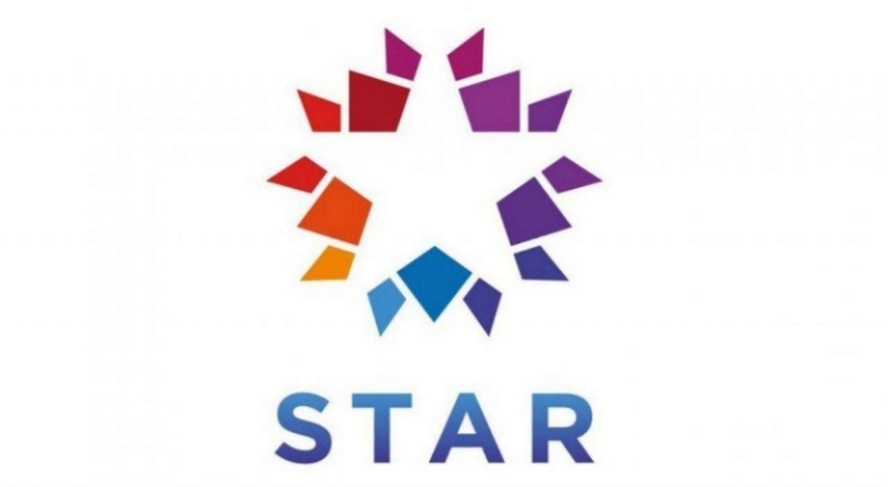 Star TV'den yeni dizi! - Sayfa 1