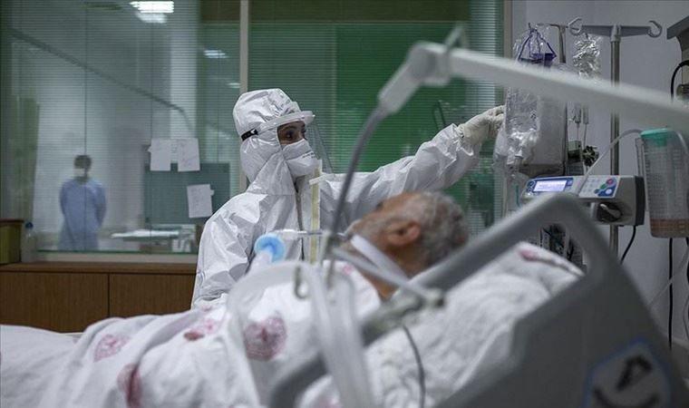 Dikkat koronavirüs artık 1 dakikada bulaşıyor! Kendinizi korumak için bunları yapın... - Sayfa 4