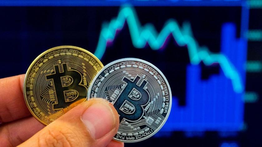 5 Nisan 2021 BTC, ETH ve XRP kaç dolar/TL oldu? Bitcoin, Ethereum ve Altcoin'lerde son durum