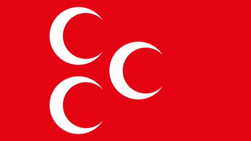 MHP'den Ertuğrul Kumcuoğlu hakkında kesin ihraç talebi