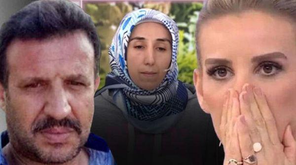 Esra Erol'da Yufkacı Muammer olayında 3. kadının itirafları herkesi şok etti! Esas niyeti başkaymış! - Sayfa 2