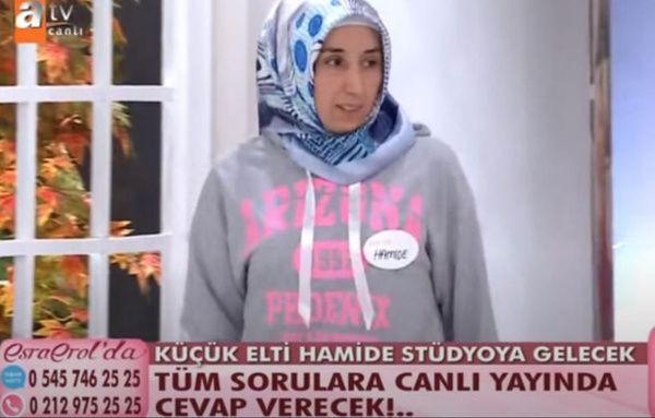 Esra Erol'da Yufkacı Muammer olayında 3. kadının itirafları herkesi şok etti! Esas niyeti başkaymış! - Sayfa 4