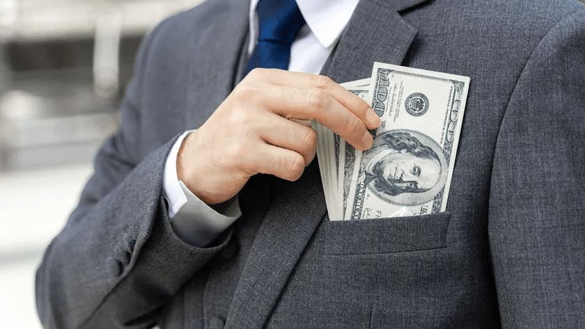 Forbes Türkiye'nin en zenginler listesini açıkladı! İşte en zengin 10 Türk! - Sayfa 2