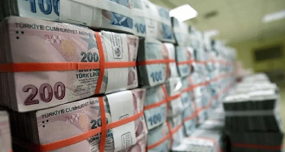 Forbes Türkiye'nin en zenginler listesini açıkladı! İşte en zengin 10 Türk! - Sayfa 3