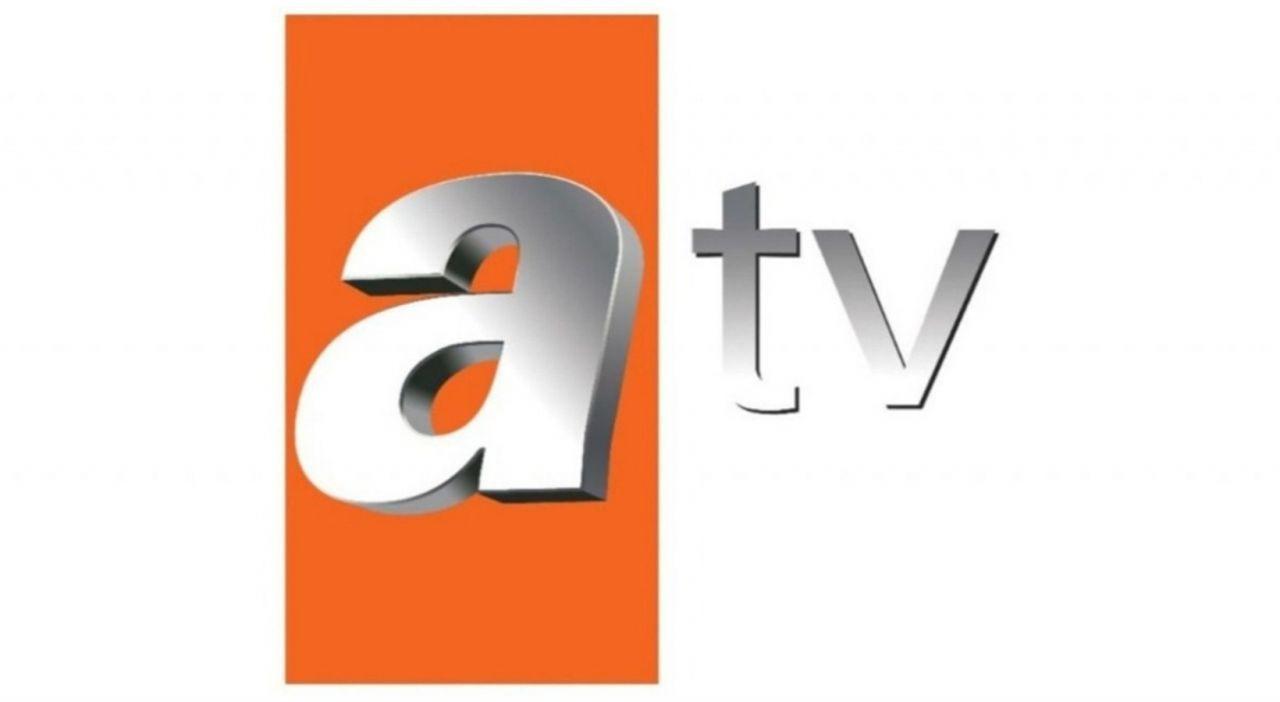 Atv'nin sevilen dizisi final yapıyor ! - Sayfa 1