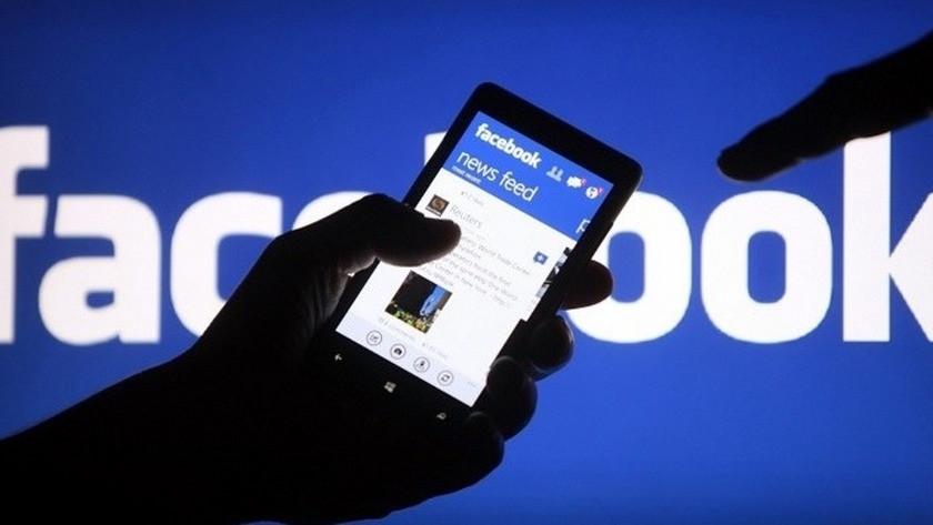 Facebook, Çin'in soykırımı reddeden reklamlar paylaşmasına izin verdi