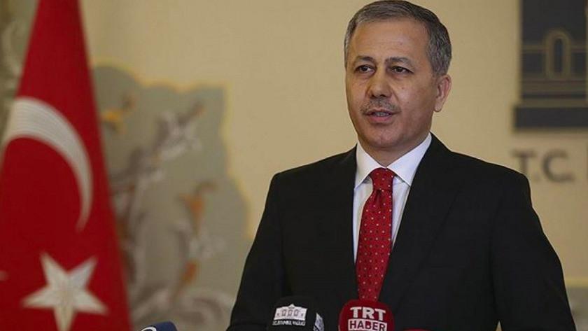 İstanbul'da kaç kişi koronavirüs aşısı oldu? Vali Yerlikaya açıkladı!