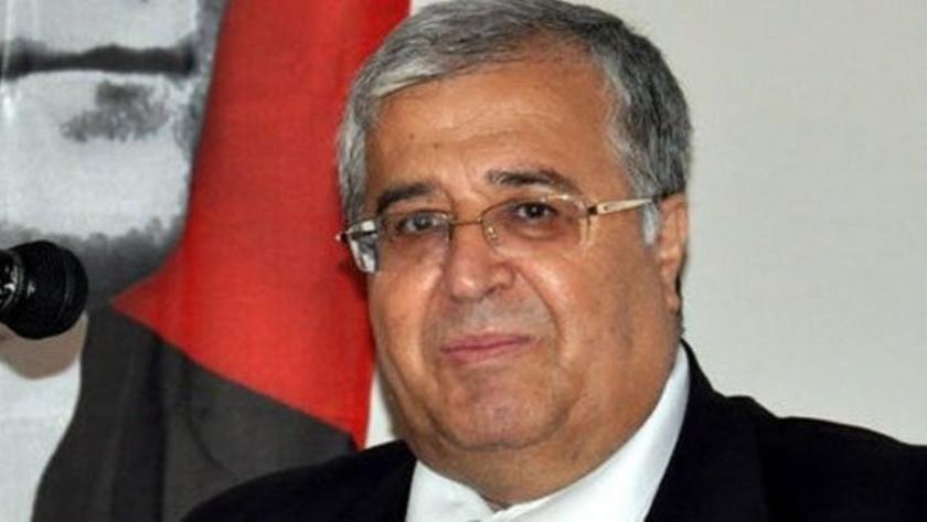 Eski Ekonomi Bakanı'ndan  Berat Albayrak açıklaması