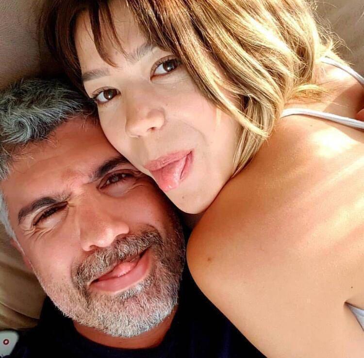 Özcan Deniz'in eski eşi Feyza Aktan'dan flaş açıklama! Hamileyken eve kilitleyip defalarca... - Sayfa 3