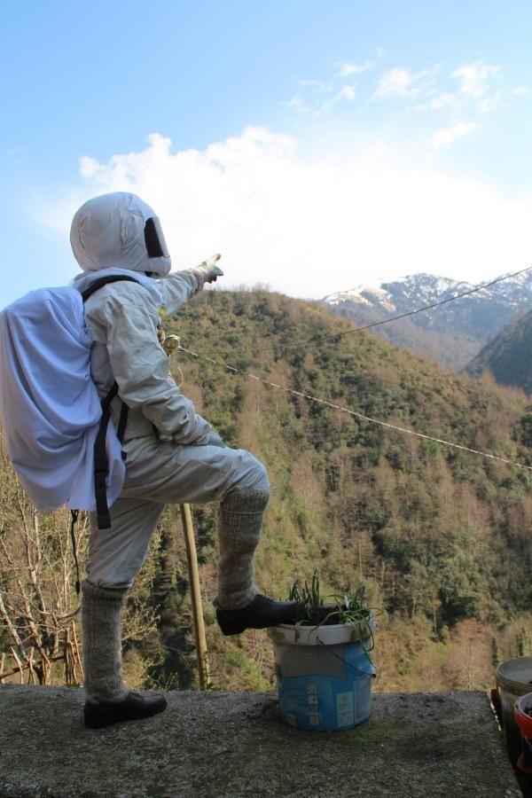 Türkiye, Rizeli astronotları konuşuyor! NASA'nın telefonlarına bile çıkmıyorlar - Sayfa 3