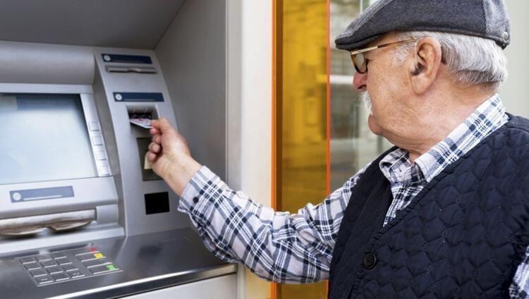 2021 emekli ikramiyesi zammı bugün açıklanıyor! Emekli bayram ikramiyesine zam ne kadar olacak? - Sayfa 1