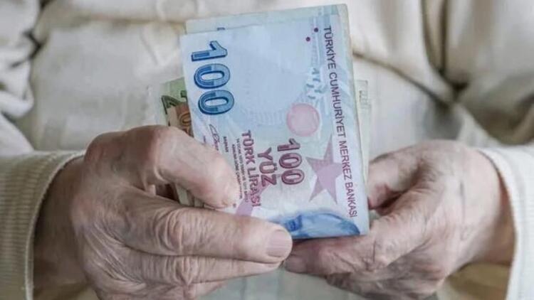 2021 emekli ikramiyesi zammı bugün açıklanıyor! Emekli bayram ikramiyesine zam ne kadar olacak? - Sayfa 3