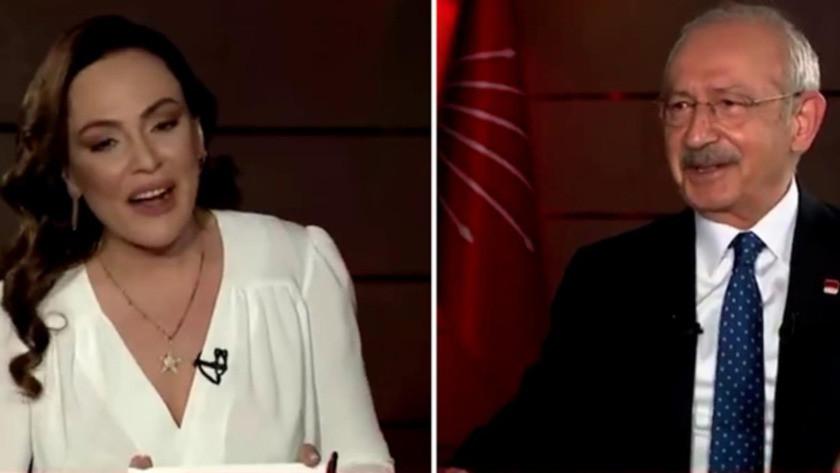 Bahçeli'den Kılıçdaroğlu'nun cumhurbaşkanlığı çıkışına tepki