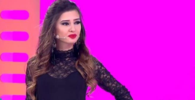 'İşte Benim Stilim' yarışmacısı 'Barbie'ye benzeyeyim derken bakın ne hale geldi - Sayfa 1