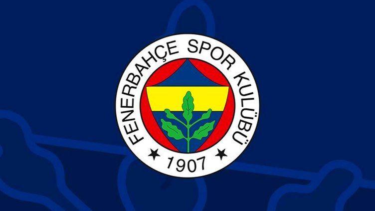 Fenerbahçe yıldız futbolcu ile yolları ayırıyor - Sayfa 1