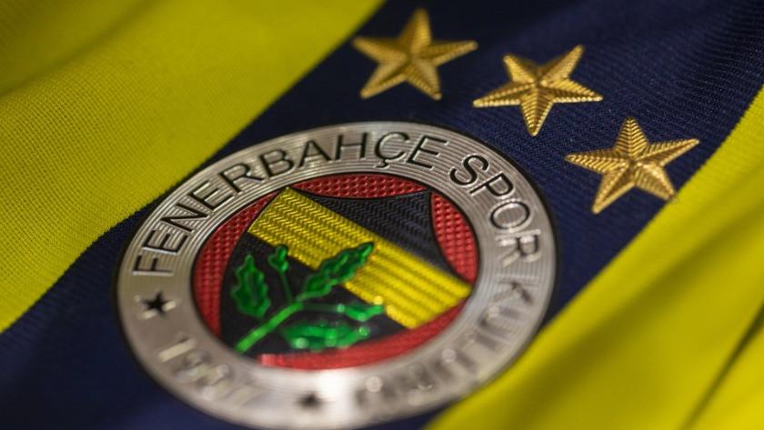 Fenerbahçe yıldız futbolcu ile yolları ayırıyor
