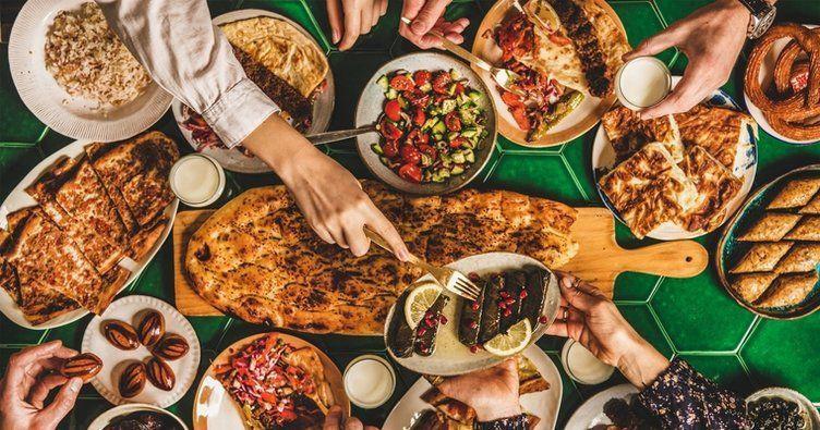 İftara ne pişirsem? 15 Nisan Çarşamba 2021 Ramazan iftar menüsü - Sayfa 2