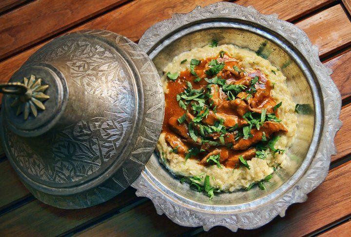 İftara ne pişirsem? 15 Nisan Çarşamba 2021 Ramazan iftar menüsü - Sayfa 4