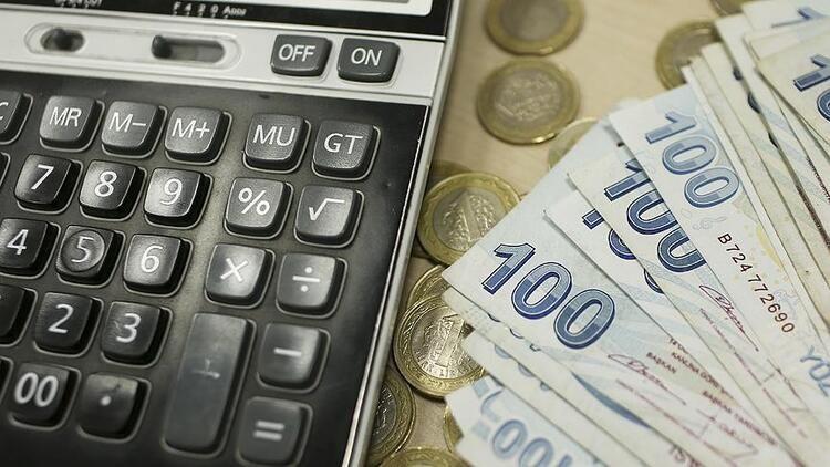 İşte 15 Nisan evde bakım maaşı yatan iller listesi... - Sayfa 2
