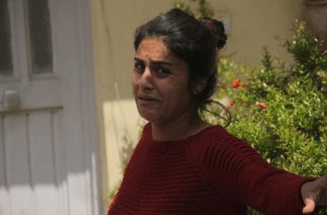 Adana'da vahşet! Babası kanı akarsa büyü bozulacak deyip kızını damdan atmaya çalıştı! video - Sayfa 4