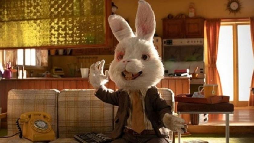 Tavşan Ralph Save Ralph nedir? Save Ralph konusu ne?