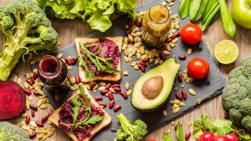 Vegan beslenme nasıl uygulanmalı?