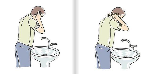 Abdest nasıl alınır? - Sayfa 4