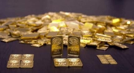 Altın fiyatları ne kadar oldu? 17 Nisan altın fiyatları - Sayfa 2
