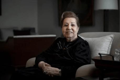 Semra Özal, ölümünün 28. yılında Turgut Özal'ın son anlarını anlattı - Sayfa 2