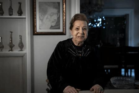 Semra Özal, ölümünün 28. yılında Turgut Özal'ın son anlarını anlattı - Sayfa 3