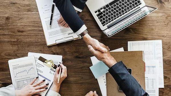 İşinden istifa eden çalışanlara yıllık izin müjdesi! - Sayfa 2