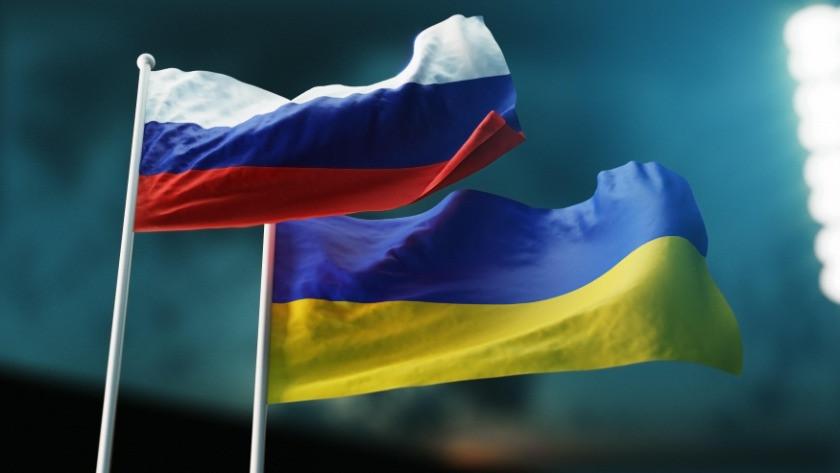 Ukrayna ile Rusya arasında gerilim tırmanıyor! 3 gün süre verildi
