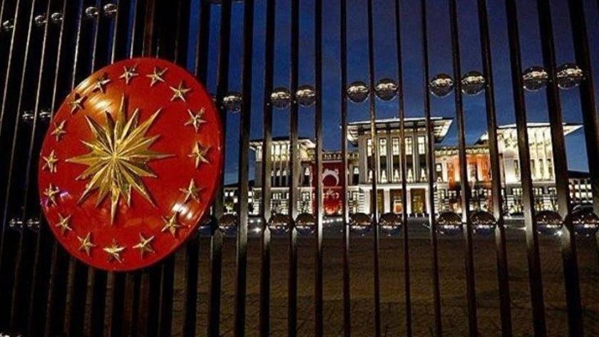 AK Parti'den Cumhurbaşkanı Erdoğan'a yönelik Menderes benzetmesine sert tepkiler
