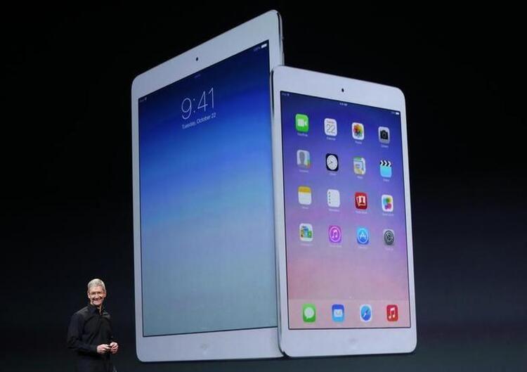 Apple Türkiye'de zam yaptı! İşte fiyatı artan ürünler ve zamlı fiyatları - Sayfa 3