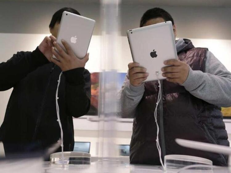 Apple Türkiye'de zam yaptı! İşte fiyatı artan ürünler ve zamlı fiyatları - Sayfa 4