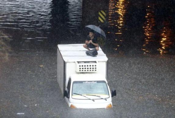 İstanbullular dikkat: Yaz ayları için korkutan uyarı - Sayfa 3
