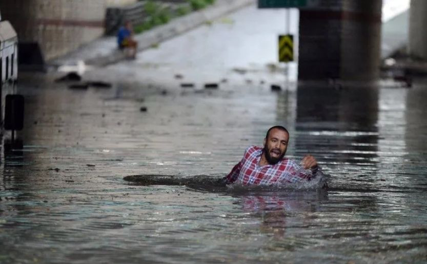 İstanbullular dikkat: Yaz ayları için korkutan uyarı - Sayfa 4