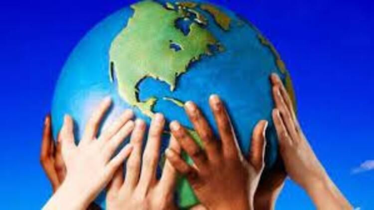 Dünya Günü (Earth Day) ile ilgili sözler kısa, uzun ve anlamlı mesajlar... - Sayfa 4