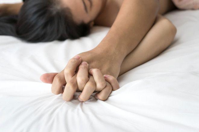 Ramazanda cinsel ilişki günah mı? Ramazanda cinsel ilişki orucu bozar mı? - Sayfa 4