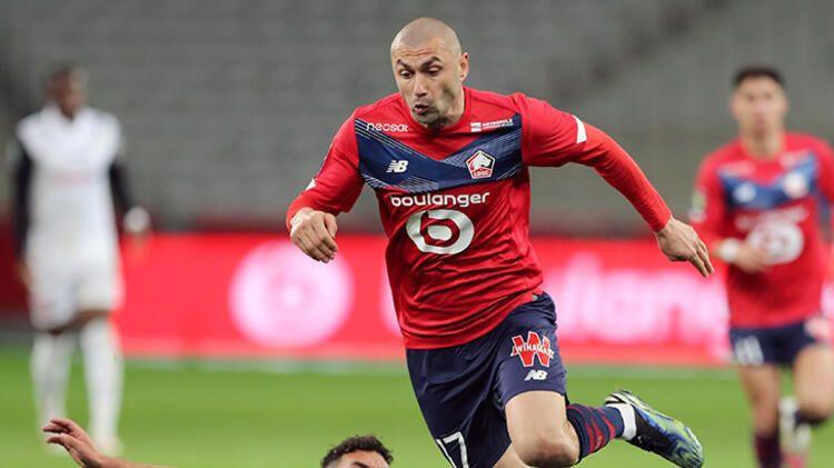 Bomba iddia! Fransa'da tarih yazan Burak Yılmaz Süper Lig'e dönüyor, işte yeni takımı - Sayfa 4
