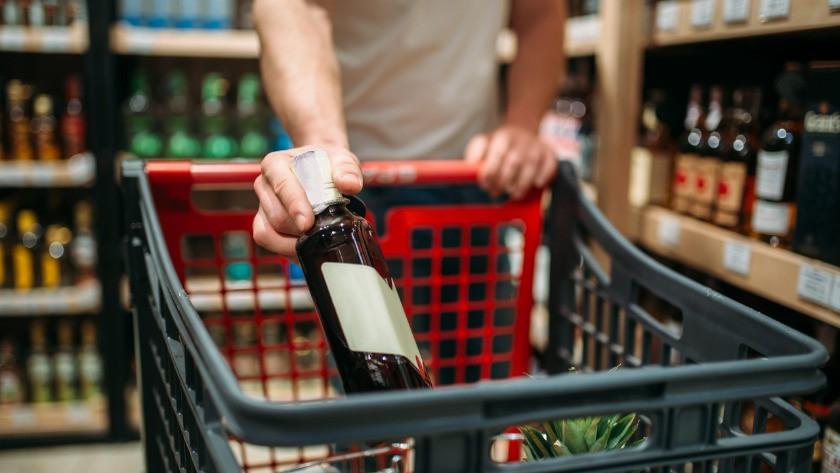 17 günlük tam kapanmada alkol satışı yapılacak mı? İşte detaylar...