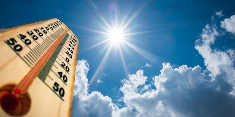 Bugün hava nasıl olacak? 28 Nisan Meteoroloji'den il il hava durumu tahminleri! - Sayfa 2