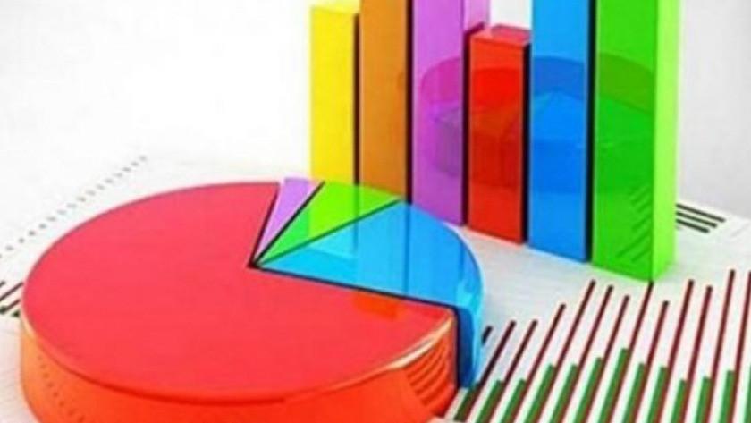 En başarılı belediye başkanları' anketinden dikkat çeken sonuçlar