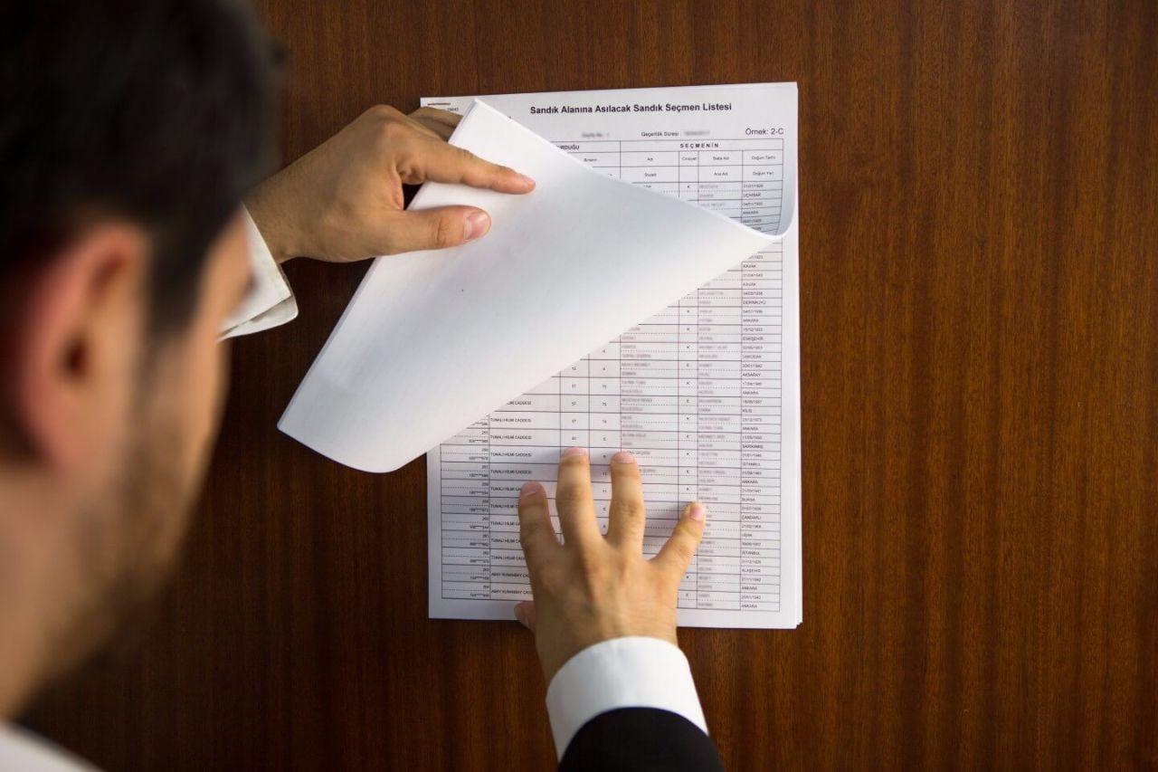 MetroPOLL anketinde dikkat çeken sonuçlar!  Bürokratlara birden fazla maaş... - Sayfa 4