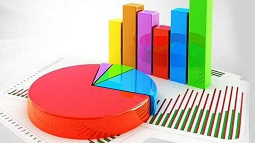 MetroPOLL anketinde dikkat çeken sonuçlar!  Bürokratlara birden fazla maaş...