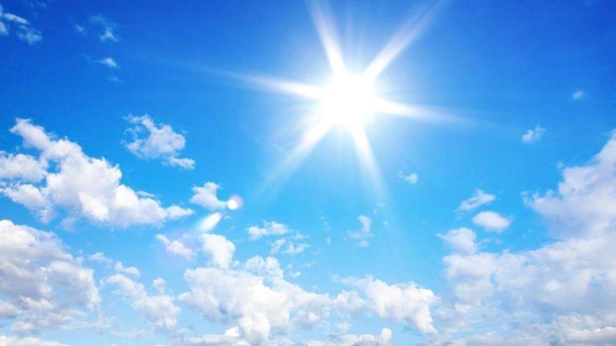 Bugün hava nasıl olacak? 28 Nisan Meteoroloji'den il il hava durumu tahminleri! - Sayfa 4