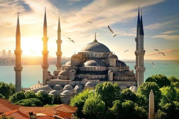 2021 Ramazan imsakiyesi - 28 Nisan iftar kaçta olacak? - Sayfa 2
